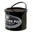 CONDUCTIVER PLUS GEL MEJORADOR del terreno