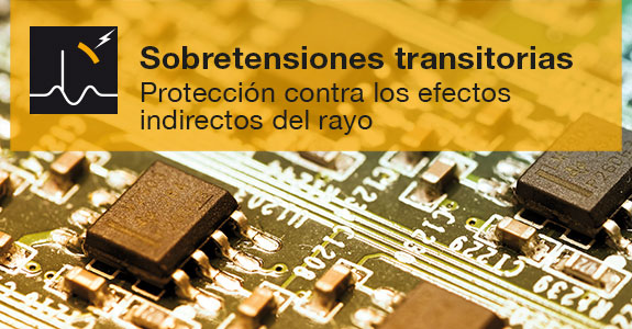 BANNER_TRANSITORIAS_MOVIL