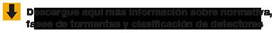 DESCARGUE_AQUÍ_detectores-tormentas_movil