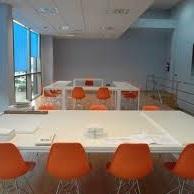 Ampliamos la sede en Madrid de Aplicaciones Tecnológicas