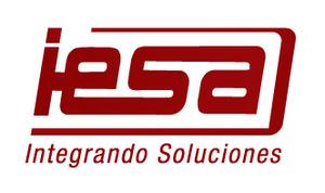 IESA Integrando soluciones eléctricas
