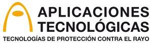 Aplicaciones Tecnologicas S.A.