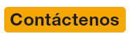 Contactar con Aplicaciones Tecnologicas