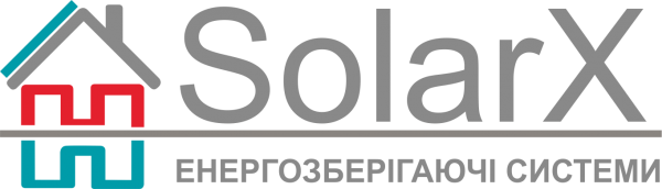Официальный Дистрибьютор в Украине