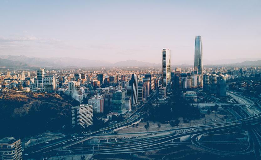 Mejoras en el proceso de soldadura aluminotérmica en Chile